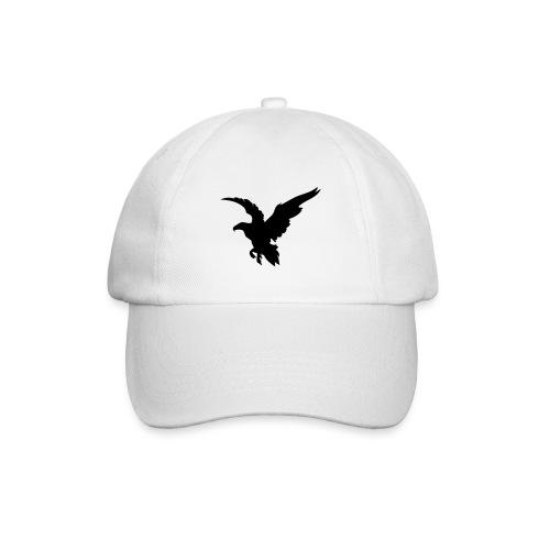 DH Designs Sports: Baseball cap - Baseball Cap