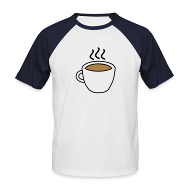 hot chocolate T-Shirts