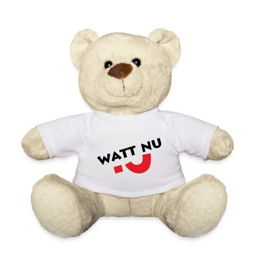 WattNu? Teddy - Teddy