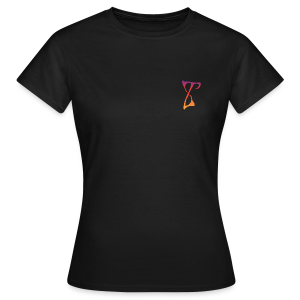 Tribalessence Tribal wing - Women's T-Shirt