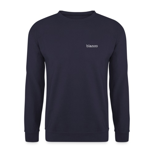 Young  - Men's Sweatshirt
