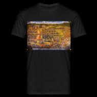 Koszulki ~ Koszulka męska ~ Bitwa pod Kłuszynem