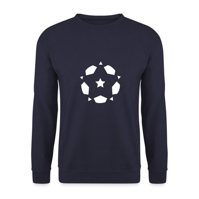 Spirit of Football Sweatshirt