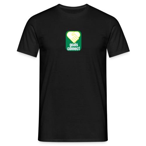 brown sugar - Männer T-Shirt
