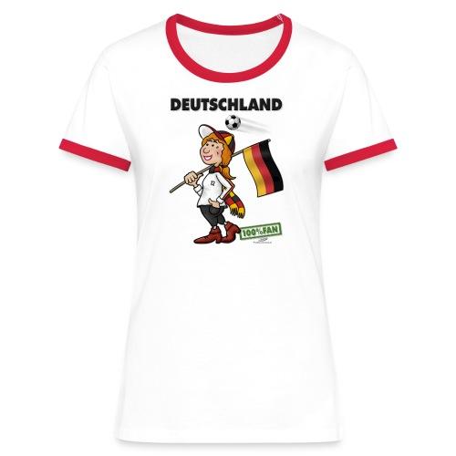 Fanin Deutschland 2011