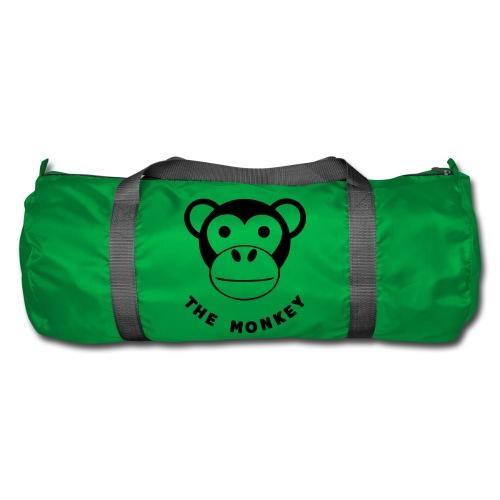 Sac the monkey - Sac de sport