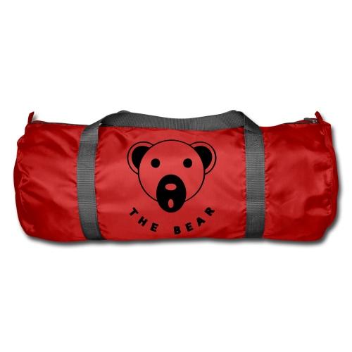Sac the bear - Sac de sport