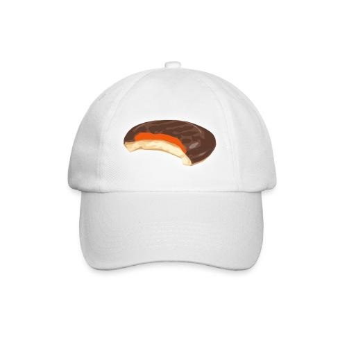 I Have a JaffaCake - Baseball Cap