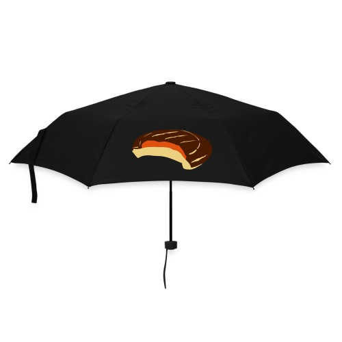I Have a JaffaCake - Umbrella (small)