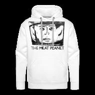 Hoodies & Sweatshirts ~ Men's Premium Hoodie ~