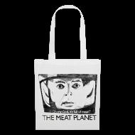 Bags & Backpacks ~ Tote Bag ~