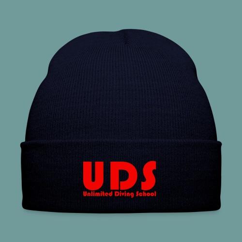 Bonnet UDS 01 - Bonnet d'hiver