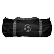 Taschen & Rucksäcke ~ Sporttasche ~ Artikelnummer 16476486