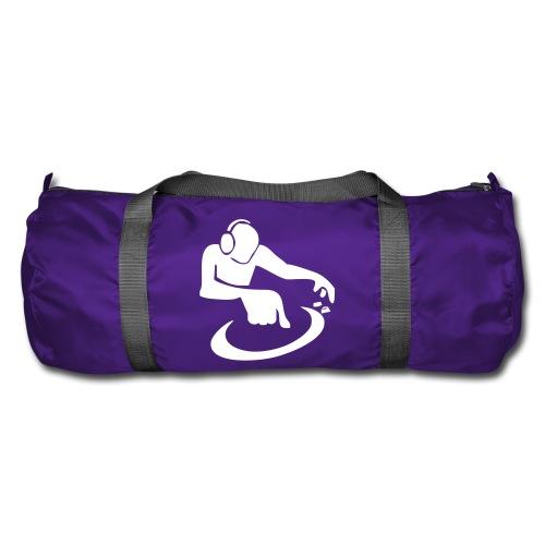 NFR-Tasche - Sporttasche