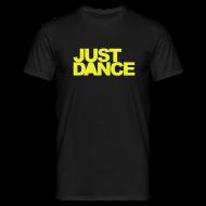 T-Shirts ~ Männer T-Shirt ~ Artikelnummer 16484491