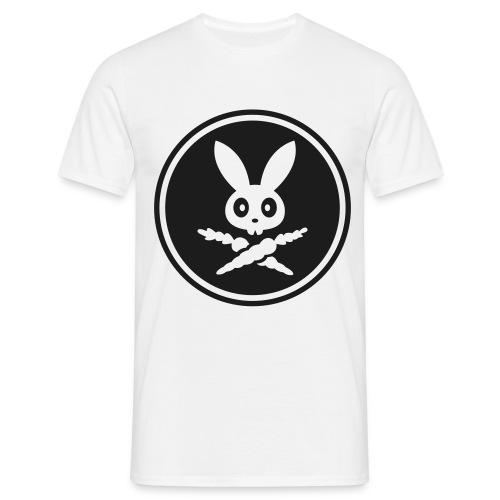 FW ARMY BUNNY - Men's T-Shirt