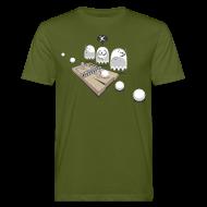 Tee shirts ~ Tee shirt bio Homme ~ Numéro de l'article 16519457