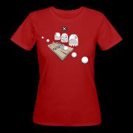 Tee shirts ~ Tee shirt Bio Femme ~ Numéro de l'article 16519691