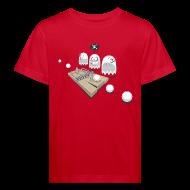 Tee shirts ~ Tee shirt Bio Enfant ~ Numéro de l'article 16519711