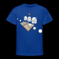 Tee shirts ~ Tee shirt Ado ~ Numéro de l'article 16519715