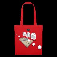 Sacs et sacs à dos ~ Tote Bag ~ Numéro de l'article 16519735