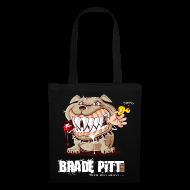 Sacs et sacs à dos ~ Tote Bag ~ Numéro de l'article 16520132