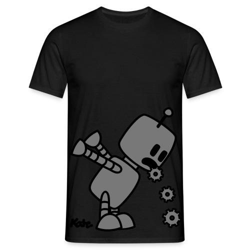 SIK - Men's T-Shirt