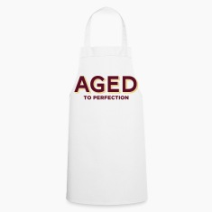 Aged To Perfection 2 (2c)++  Aprons