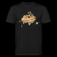 T-Shirts ~ Männer Bio-T-Shirt ~ Jugg