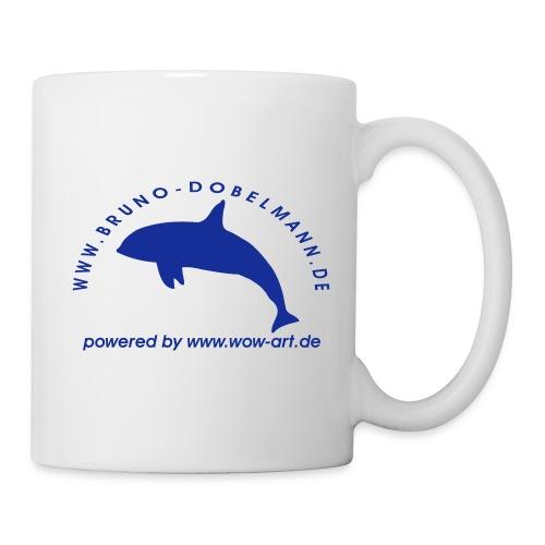 ORCA Tasse - Tasse