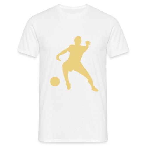 Camiseta unisex - Camiseta hombre