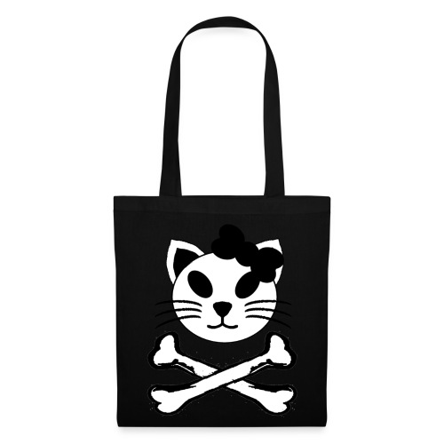 Sac gothic - Tote Bag