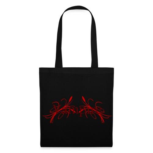 Sac vampire - Tote Bag