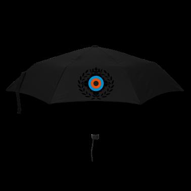 Archery Umbrellas
