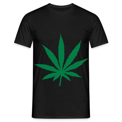 T-shirt pour Haki Kallaba - T-shirt Homme