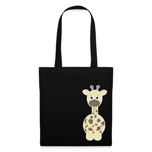 Stoffbeutel - me creative,good looks,Tragetasche,Tasche,Shopping,Handbag,Einkaufstasche,Einkaufen,Bag
