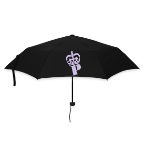Purple Rain - Umbrella (small)