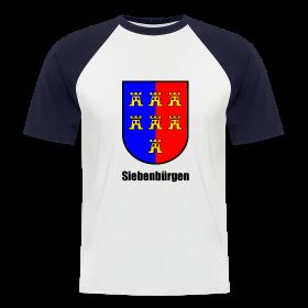 Baseball-T-Shirt