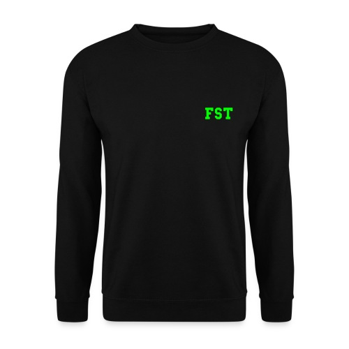 Pull FST - Sweat-shirt Homme