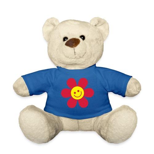 JEAN - Teddy