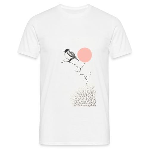 Citl - Männer T-Shirt