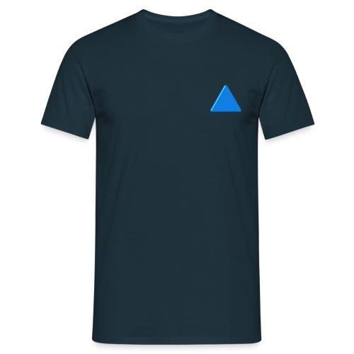 T-shirt sexy per uomo porta fortuna - Maglietta da uomo