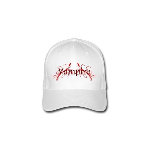Casquette vampire - Casquette Flexfit