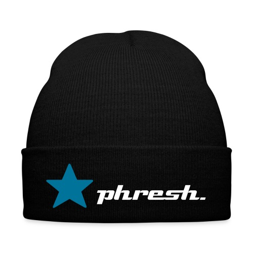 Phresh beanie - Winter Hat