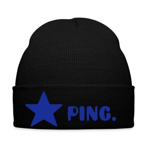Ping  - Winter Hat