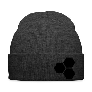 Anson Watch Cap - Winter Hat