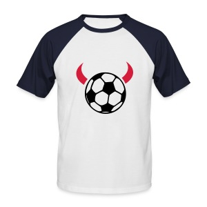 Sports shirt - Men's Baseball T-Shirt