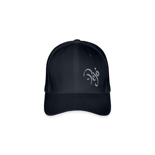pejopet - Flexfit Baseball Cap