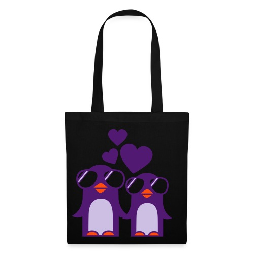 POUR BEBE - Tote Bag