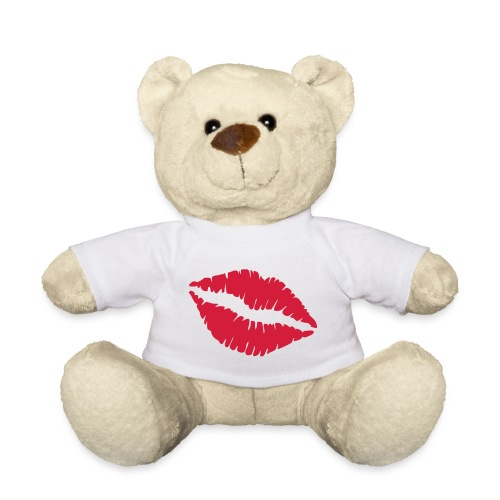 Tedy 2 - Teddy Bear